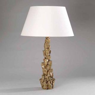 Vaughan / Table Lamp / Rock TM0070