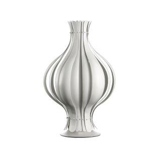 Verpan / Table Lamp / Onion