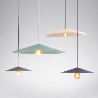 Zava / Jeena 2 / Suspension Lamp