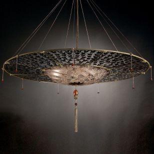 Archeo Venice Design / Ceiling lamp / 301.DB