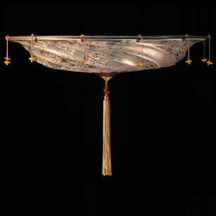 Archeo Venice Design / Ceiling lamp / 302.00