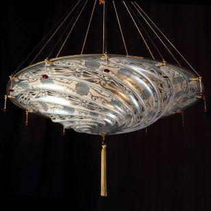 Archeo Venice Design / Ceiling lamp / 303.00