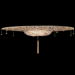 Archeo Venice Design / Ceiling lamp / 312.00