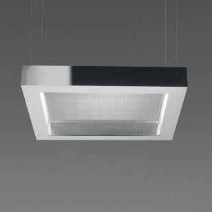Artemide / Suspension LED Lamp / Altrove 1540110A