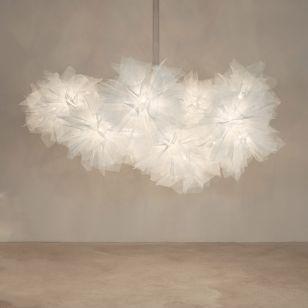 Arturo Alvarez / Pendant Lamp / Fluo FL04-16