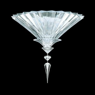Baccarat / Ceiling Lamp / Mille Nuits 2609469