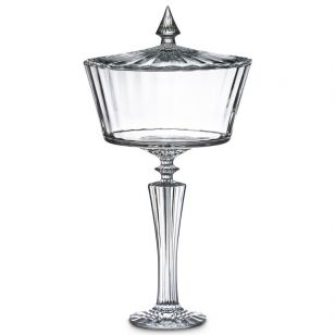 Baccarat / Candy Box / Mille Nuits 2613006