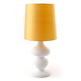 Boca do Lobo / Soho / Table Lamp / Union