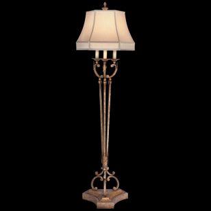 Fine Art Lamps / Floor Lamp / A Midsummer Nights Dream 225920ST