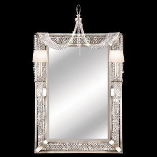 Fine Art Lamps / Girandole / 751255ST