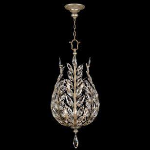 Fine Art Lamps / Lantern / 753840ST