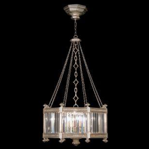 Fine Art Lamps / Pendant / 584440-2ST