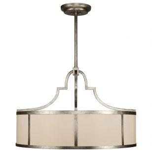 Fine Art Lamps / Pendant / 610440ST