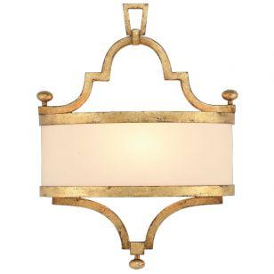 Fine Art Lamps / Sconce / 421250ST