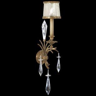 Fine Art Lamps / Sconce / 569050ST