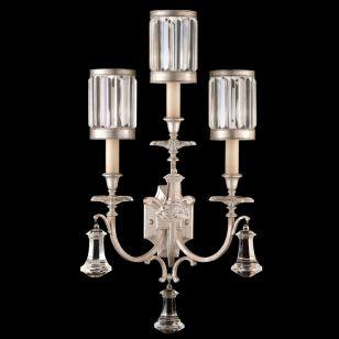 Fine Art Lamps / Sconce / 583150-2ST