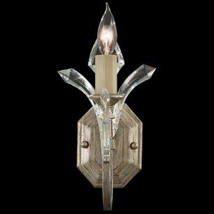 Fine Art Lamps / Sconce / 705050ST