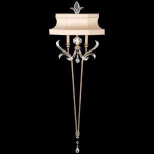 Fine Art Lamps / Sconce / 706950ST