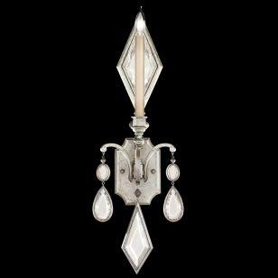 Fine Art Lamps / Sconce / 728750-3ST