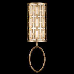 Fine Art Lamps / Sconce / 787450-2ST