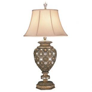 Fine Art Lamps / Table Lamp / 174110ST