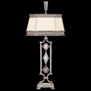 Fine Art Lamps / Table Lamp / 729810-1ST