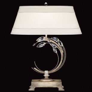 Fine Art Lamps / Table Lamp / 771510ST