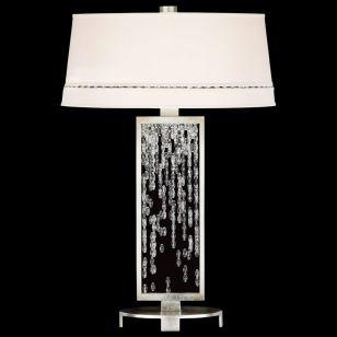 Fine Art Lamps / Table Lamp / 771910ST