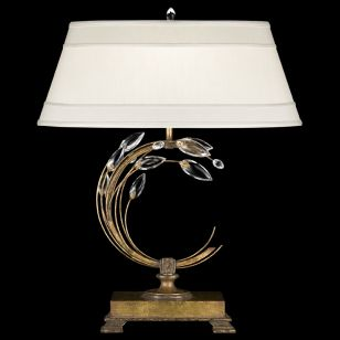 Fine Art Lamps / Table Lamp / 773210ST