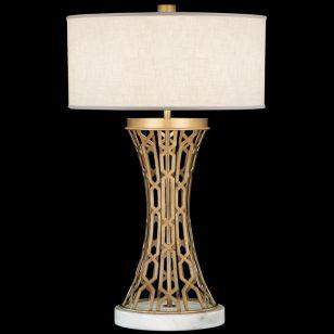 Fine Art Lamps / Table Lamp / 784910-2ST