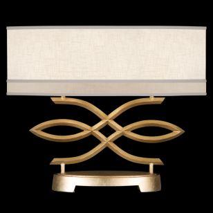 Fine Art Lamps / Table Lamp / 785710-2ST