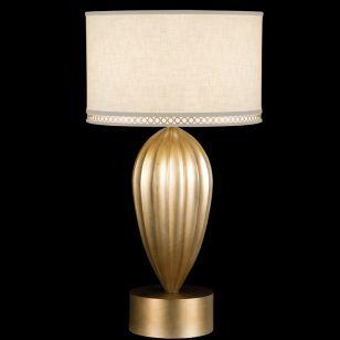 Fine Art Lamps / Table Lamp / 793110-2ST