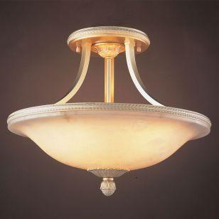 Mariner / Ceiling Fixture / 18738.0