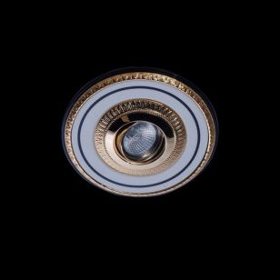 Mariner / Ceiling Fixture / 19974