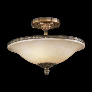 Mariner / Ceiling fixture / ROYAL HERITAGE 19011