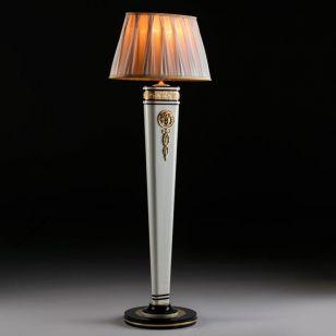 Mariner / Floor Lamp / 20262