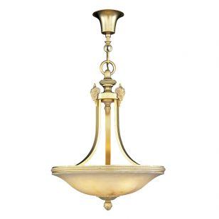 Mariner / Pendant Lamp / ROYAL HERITAGE 18694