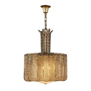 Mariner / Pendant lamp / GALLERY 20268