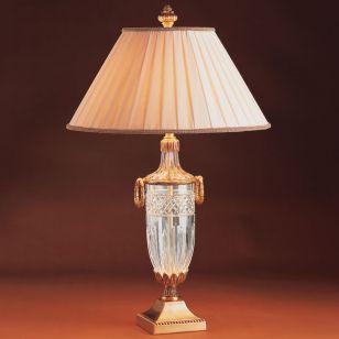 Mariner / Table Lamp / 19229