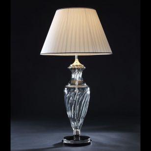 Mariner / Table Lamp / ROYAL HERITAGE 20025
