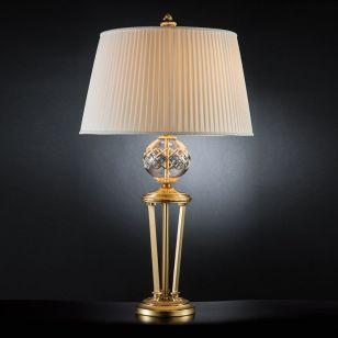 Mariner / Table Lamp / ROYAL HERITAGE 20054