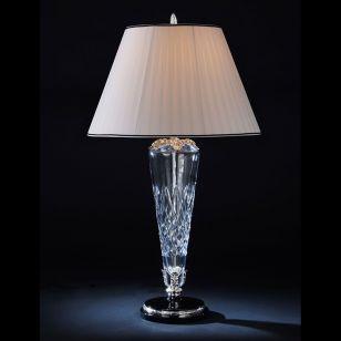 Mariner / Table Lamp / ROYAL HERITAGE 19976