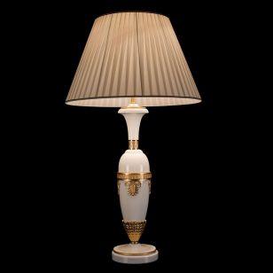 Mariner / Table Lamp / ROYAL HERITAGE 20067