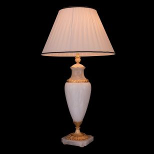 Mariner / Table Lamp / ROYAL HERITAGE 20112