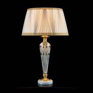 Mariner / Table Lamp / ROYAL HERITAGE 20149