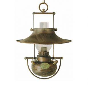 Moretti Luce / Pendant Lantern / Taverna 1606