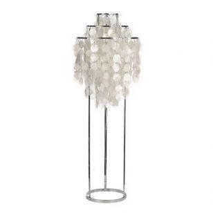 Verpan / Floor Lamp / Fun 1STM