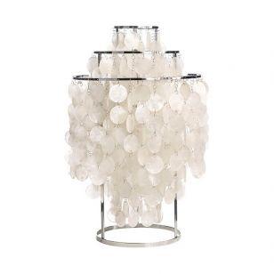 Verpan / Table Lamp / Fun 1TM