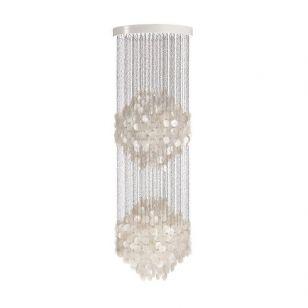 Verpan / Hanging Lamp / Fun 5DM