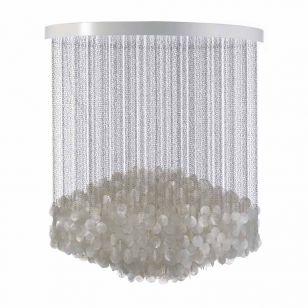 Verpan / Hanging Lamp / Fun 7DM